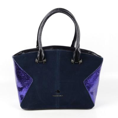 Женская сумка 9-7355 Блу