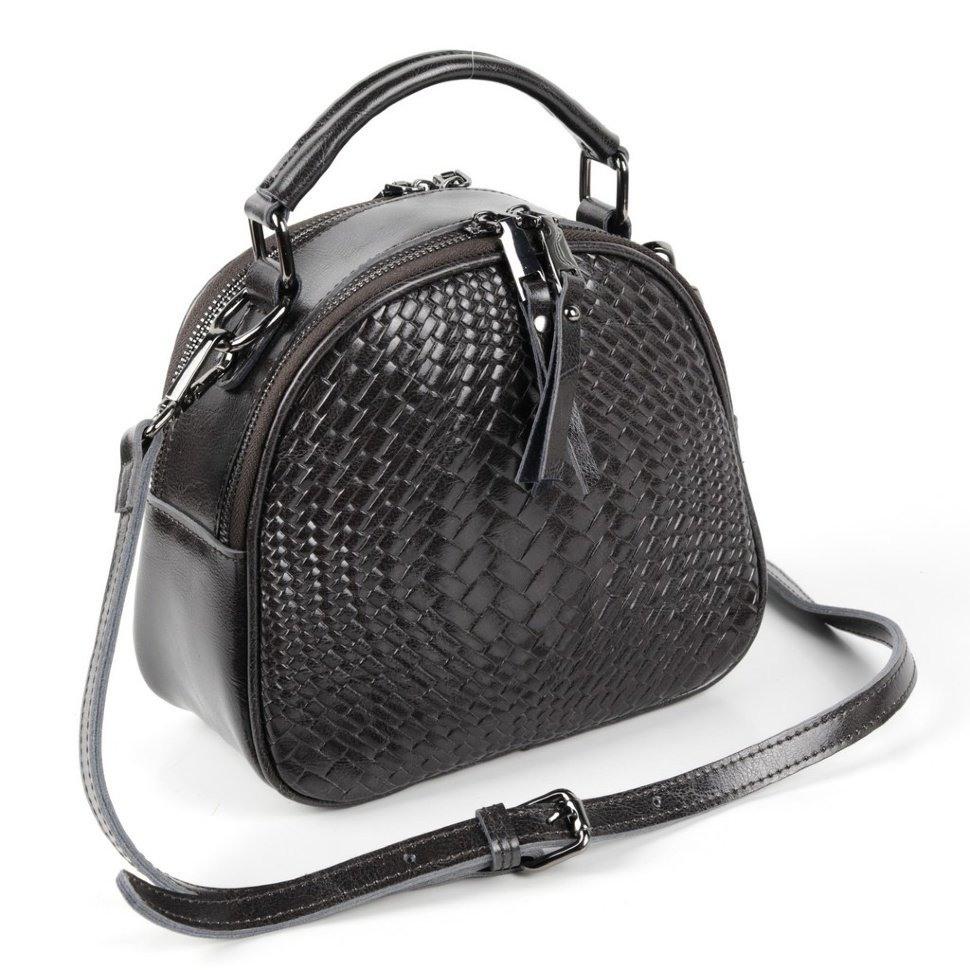 авито купить сумки кожаные женские цена москва